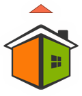 Back to top of Page - Clientopolty IDX 					real estate logo